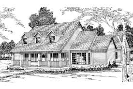 country house plans wyndmere 30 038 associated designs