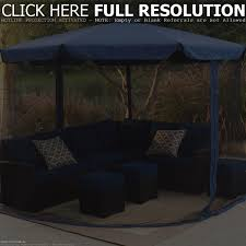 rent patio heaters rent patio heater home design ideas and pictures home outdoor