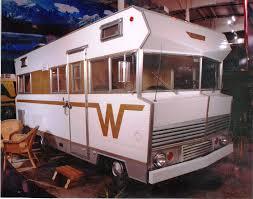 35 best winnebago images on pinterest vintage campers vintage