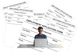 What Is Difference Between Cv And Resume Difference Between Resume And Cv Buscandountrabajo Com
