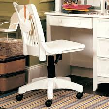 Walmart Study Desk Desk Chairs Office Chair Without Wheels Australia Desk Chairs