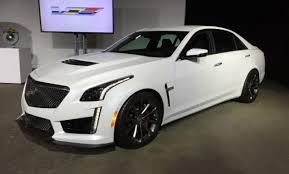 cadillac cts coupe price 2018 cadillac cts coupe price redesign and price review car 2018
