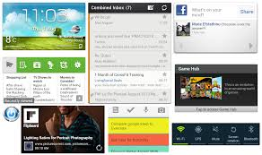 android bookmark widget how to add and resize widgets in android whistleout