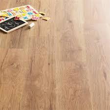 laminae sorrel oak laminate flooring at homebase co uk