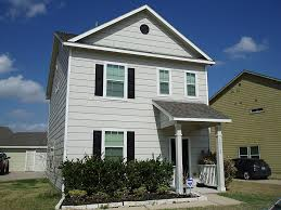 Houses For Rent In Houston Texas 77095 16718 W Mammoth Springs Drive Houston Tx 77095 Greenwood King