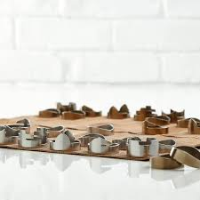 luxury chess set by rawstudio notonthehighstreet com