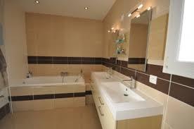 deco salle de bain avec baignoire decoration salle de bain avec baignoire salle bains