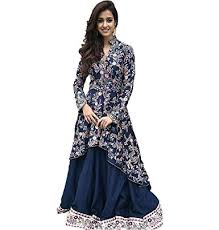 buy salwar suits for women u0027s clothing and also dress material