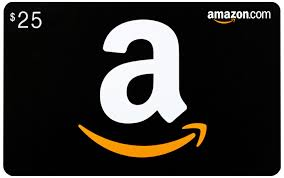 40 tv amazon 115 black friday 119 prime members 5 amazon credit w 25 gift card purchase page