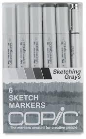 cretacolor drawing sets blick art materials art supplies wish