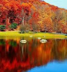 pin by peggy vanderhoef on fall scenery scenery