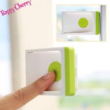 Closet Sliding Door Lock Happy Cherry Child Safety Sliding Door Locks For Closet Window