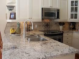 kitchen laminate countertops backsplash ideas kitchen designs