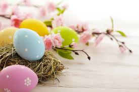 free easter cards easter card images free merry christmas and happy new year 2018