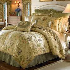 country bedding decor ease bedding with style