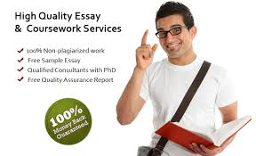 service essay lskartman   Free Essays and Papers Write my essay now you see me hd   pay dissertation Write my essay now you