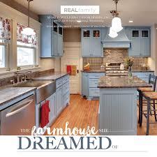 press u2014 mark d williams custom homes