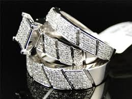 Zales Wedding Rings For Her by Wedding Ring Sets Argos Wedding Ring Sets At Zales Wedding Ring