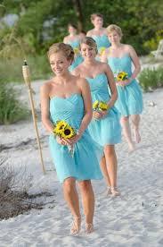 wedding bridesmaid dresses best 25 wedding bridesmaid dresses ideas on