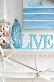 2089 best images about beach decor on pinterest starfish beach