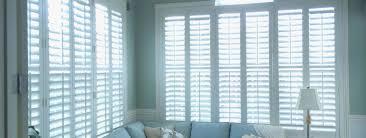 high window treatments in monmouth county nj rosen decorators