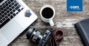 Professional Photographer Domainsmart Net