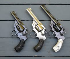 top revolvers the firing line forums