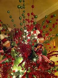 tree topper ideas christmas tree topper ideas jpg 717 960 pixels christmas tree