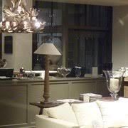 flamant home interiors flamant home interiors closed home garden 7 cours de l