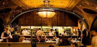 classic seafood restaurant raw u0026 oyster bar coastal cuisine san