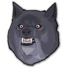 Meme Wolf - insanity wolf villains wiki fandom powered by wikia