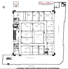 schematic floor plan floor plans for commercial office spaces in stand road u2013 diamond