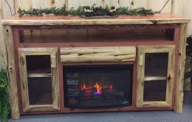 Electric Fireplace Heater Tv Stand Fireplace Fresh Electric Fireplace Heaters Tv Stands Room Design
