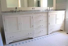 Design Cottage Bathroom Vanity Ideas Country Bathroom Vanities Therobotechpage