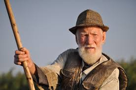 old man free images man person old male portrait fisherman