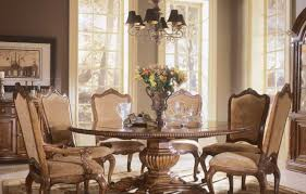 dining dinner room beautiful gorgeous luxury dining room in