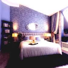 bedroom design purple violet color traditional diy home decor