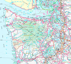 map of us states national parks map of all us national parks list of u s states and territories by