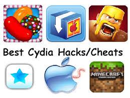 game mod cydia repo best cydia hacks for ios 8 cydia download blog