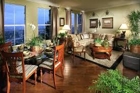 ranch style home interior design ranch house interior ideas kerrylifeeducation com
