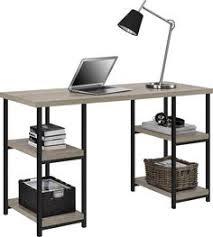 Home Office Furniture Ta Pedestal Desk Theodore Essential Ta Provincial