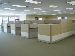office partition panels interior design