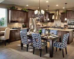 house design home furniture interior design classic dining room interior design applied iwth classic kitchen