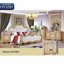 home temple furniture home temple furniture suppliers and