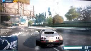 nissan gtr jack points need for speed most wanted jack spots nissan gtr youtube