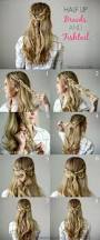 best 20 hippie hairdos ideas on pinterest woodstock fashion