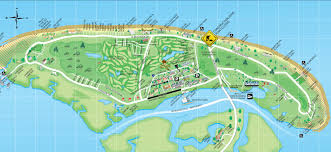 jekyll island map jekyll island photos places and hotels gotravelaz