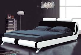 Barcelona Bedroom Furniture A Rising Barcelona Italian Bed By Homearena