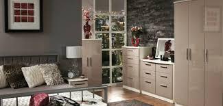 High Gloss Bedroom Furniture High Gloss Bedroom Furniture Uk Functionalities Net