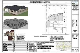 100 punch home design studio v17 5 punch home design studio